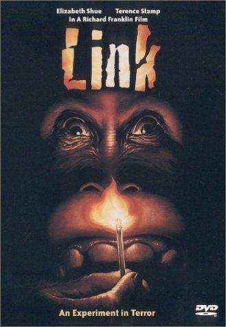Линк 1986 - одноголосый - fiendover
