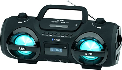 AEG-SR-4359-BT-Bluetooth-Stereoradio-USB