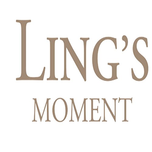 Lings-moment-Paper-Pennant-Banner