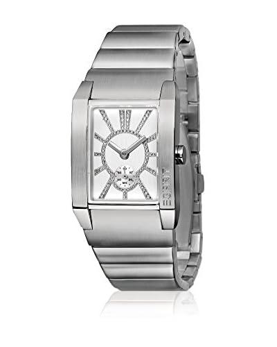 ESPRIT Reloj de cuarzo Woman ES100852003 26 mm