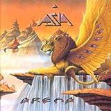 Asia Arena