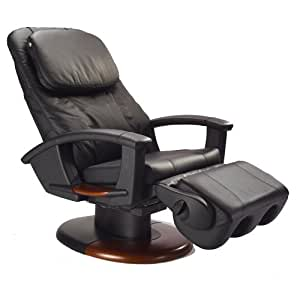 Interactive Health HT-135 Robotic Massage Chair