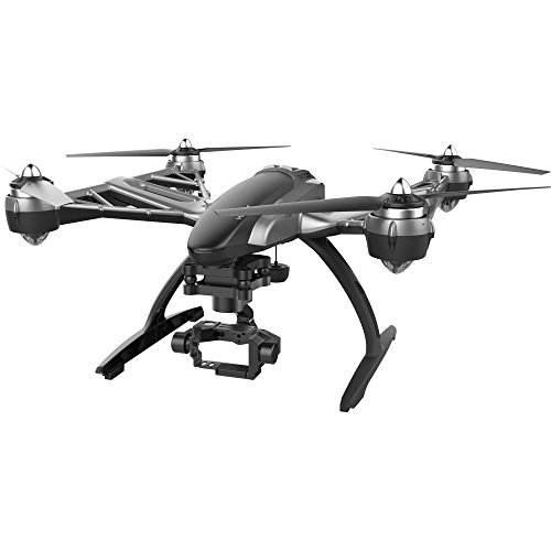 Yuneec-Typhoon-G-Quadcopter-RTF-with-GoPro-Gimbal-Steady-Grip