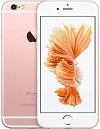 【docomo】 iPhone 6s Plus (128GB, ローズゴールド)