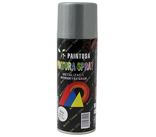 paintusa-bote-de-pintura-metalizada-en-spray-plata-m303-200-ml