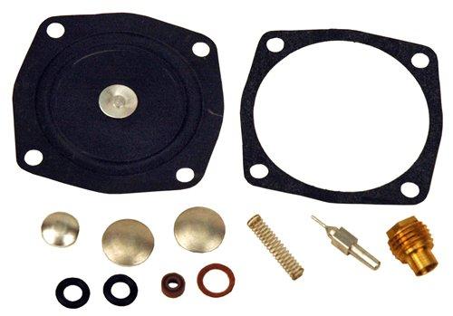 Carburetor Kit TECUMSEH/631893A