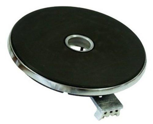 piastra-elettrica-automatica-ego-diametro-145-mm-1500w-200-230v