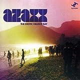 The Pepito Stroll - Azaxx