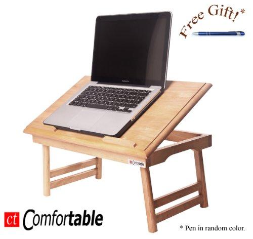 Guruh for Table pour ordinateur portable