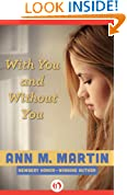 With You and Without You