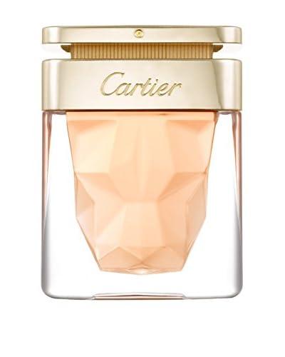 Cartier Eau De Parfum Mujer La Panthere 50.0 ml