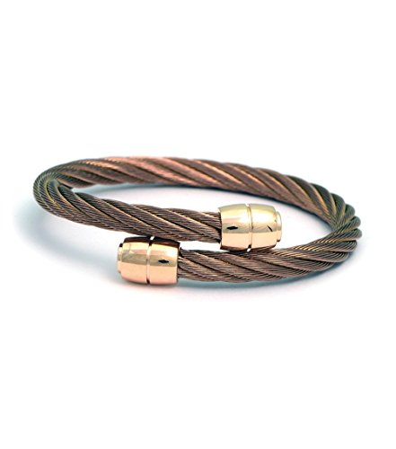 new-charriol-celtic-jewels-bracelet-bangle-04-06-00143-medium-unisex-jewelry