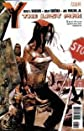 Y: The Last Man #53