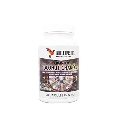 bulletproof-upgraded-coconut-charcoal-90-aktivkohle-kapseln-500-mg