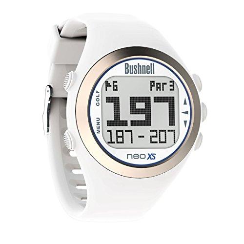 Bushnell-Neo-XS-Montre-de-golf-GPS