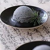 黒ごまアイスクリーム 2L 【大容量のメガ盛り 業務用サイズ】【アイスクリーム】(20929)