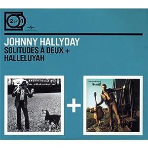 Solitudes a Deux + Halleluyah