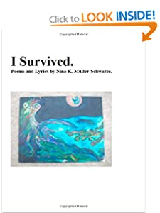 I Survived Ebook