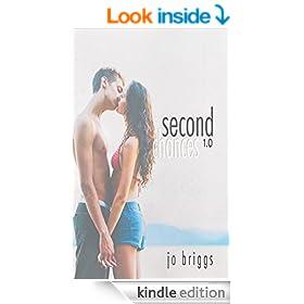 Second Chances 1.0 (Second Chances #1)