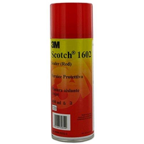 scotchr-1602-insulation-spray-400-ml