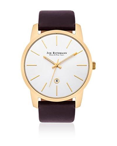 Joh. Rothmann Reloj de cuarzo Viggo   43 mm