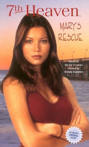 Image for Marys Rescue