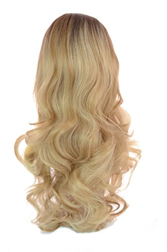 tihaira-gewellte-halb-perucke-in-hell-blond-mit-haaransatz-blondes-haarteil-gewellte-halb-perucke-ha