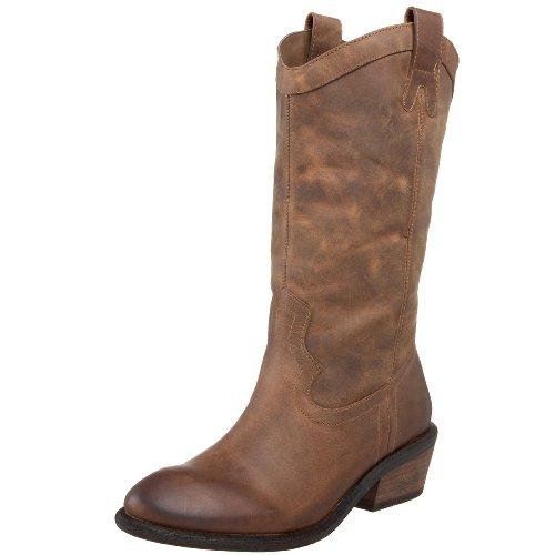 Jessica Simpson Women's Js-Rosanna Boot