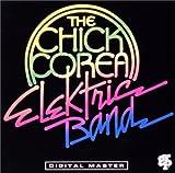 ザ・チック・コリア・エレクトリック・バンドを試聴する