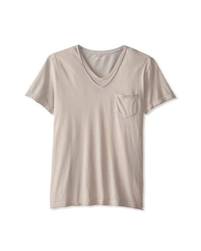 Rogue Men's Potassium Wash Short Sleeve T-Shirt