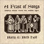 A Feast of Songs: Holiday Music from...