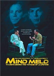 Mind Meld - Secrets Behind the Voyage of a Lifetime