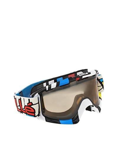 Bolle Máscara de Esquí Nova