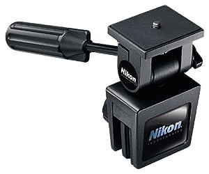 Nikon Binocular Window Mount by Nikon
