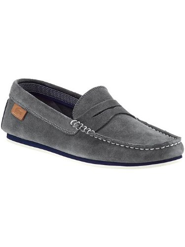 b9657da75 Best Shoes Men   Lacoste Chanler Mens Loafers 7-26SRM3056007
