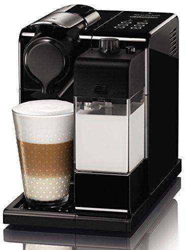 delonghi-nespresso-en550b-lattissima-touch-automatic-coffee-machine-black