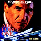 Air Force Oneby Jerry Goldsmith