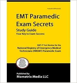 Brady Emt Paramedic Study Guide - dragonphoenixshiatsu.com