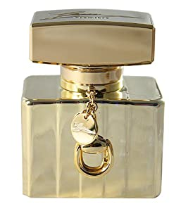 Gucci Women's Gucci Premiere Eau de Parfum Natural Spray, 1.6 fl. oz.