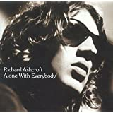 Alone With Everybodyby Richard Ashcroft