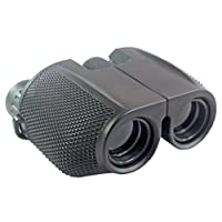 COMET 10X25 Powerful Prism Binocular Telescope with Pouch - 29