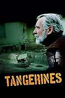 Tangerines - Subtitled