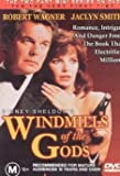 Windmills of the Gods ( Sidney Sheldon's Windmills of the Gods ) [DVD]