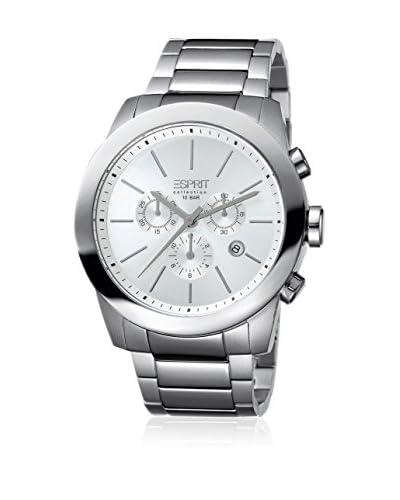 Esprit Collection Reloj de cuarzo Man Belos Chrono  46 mm