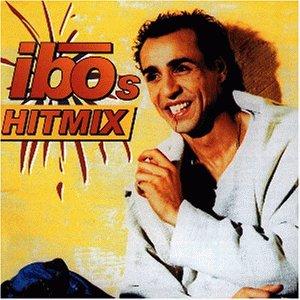 Ibo - Ibo