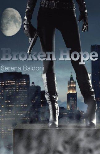 Broken Hope: Volume 2