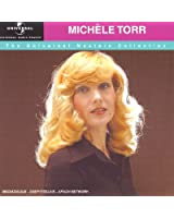 The Universal Master Collection : Michele Torr