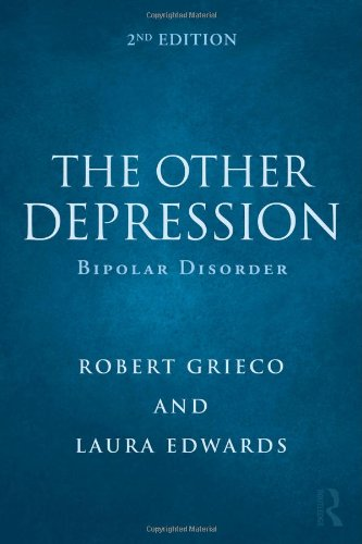 The Other Depression: Bipolar Disorder