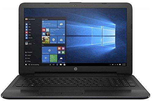 HP AMD Quad Core Laptop