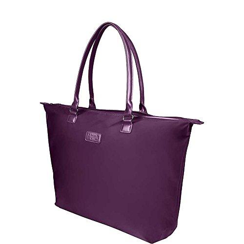 lipault-lady-plume-large-tote-bag-purple